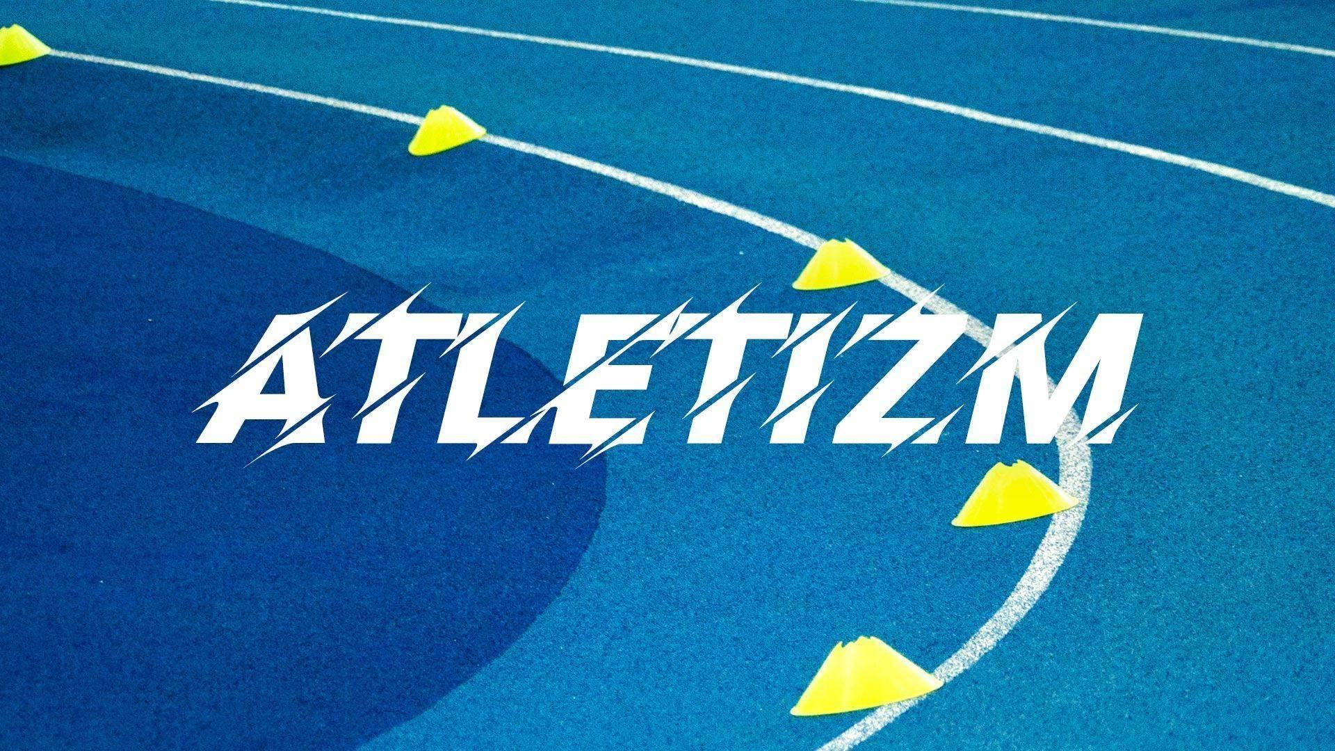 Fenerbahçeli atletler Balkan Salon Atletizm Şampiyonası'nda zirvede yer aldı
