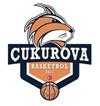Gelecek Koleji Çukurova Basketbol