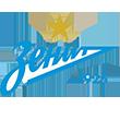 BK Zenit Saint Petersburg