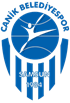 Samsun Canik Belediye Spor Kulübü