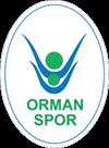 OGM Orman Spor Kulübü