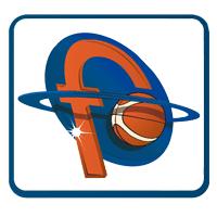 PF Famila Basket Schio