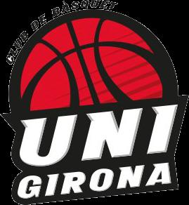 Spar UNI Girona CB