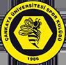 Çankaya Üniversitesi Spor Kulübü