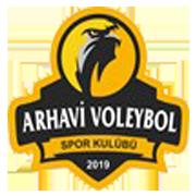 Arhavi Voleybol