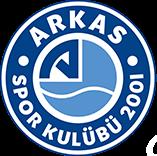 Arkas Spor