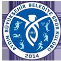 Aydın Büyükşehir Belediyespor