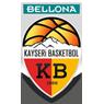 Kayseri Basketbol SK