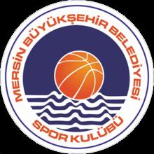 Mersin Büyüksehir Belediye Spor Kulübü
