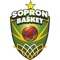Uniqa Sopron Basket