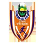 İnegöl Belediye Spor Kulübü