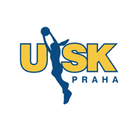 ZVVZ USK Praha