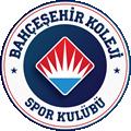Bahçeşehir Koleji Spor Kulübü