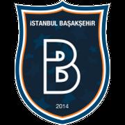İstanbul Başakşehir