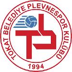 Tokat Belediye Plevne