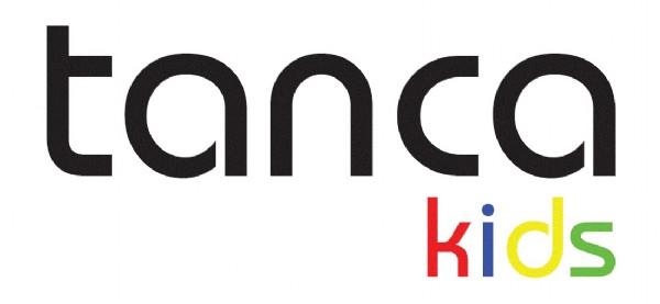 TANCA KIDS