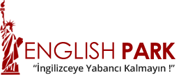 ENGLISH PARK DİL OKULLARI