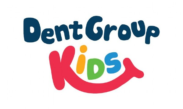 DENTGROUP KIDS