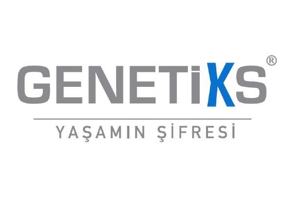 GENETİKS GENETİK HASTALIKLAR TANI MERKEZİ