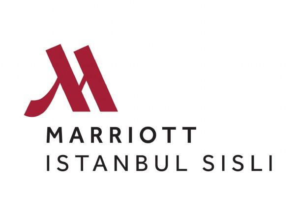 MARRIOTT İSTANBUL ŞİŞLİ