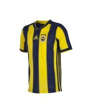 adidas'tan 2018 - 2019 sezonu Fenerbahçe formaları