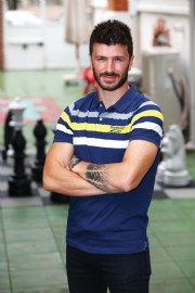 Fenerbahçe Dergisi Kasım sayısı bayilerdeki yerini aldı