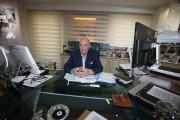 Fenerbahçe Dergisi Temmuz Sayısı Çıktı