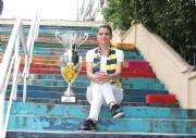 Fenerbahçe Dergisi Haziran Sayısı Çıkıyor
