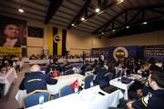 Fenerium 2019 İlkbahar-Yaz satış toplantısı başladı