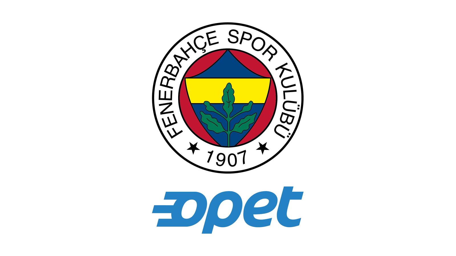 Fenerbahçe Opet Kadın Voleybol Takımımızın sponsorluk anlaşmaları imza töreni hakkında