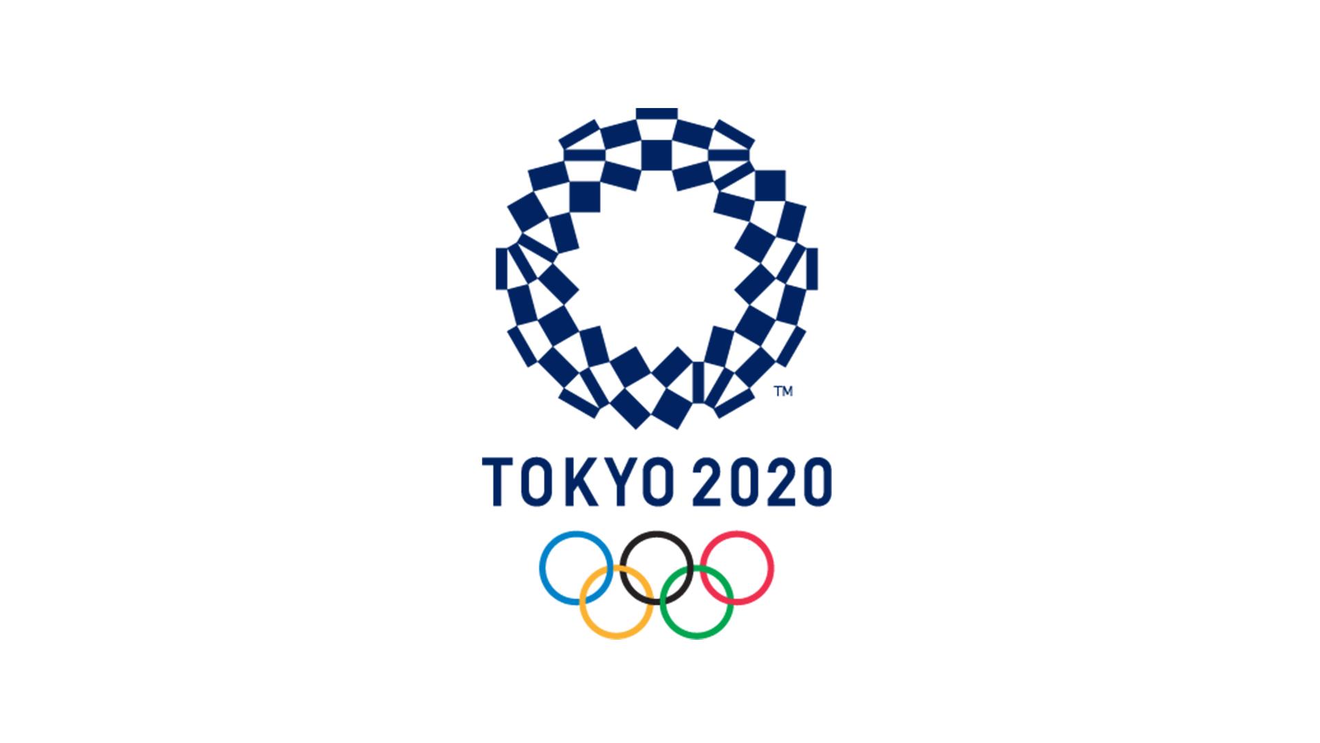 Türk Sporu İçin Sonsuz Heyecanla… Tokyo 2020 Olimpiyatları'na Geri Sayım Başladı