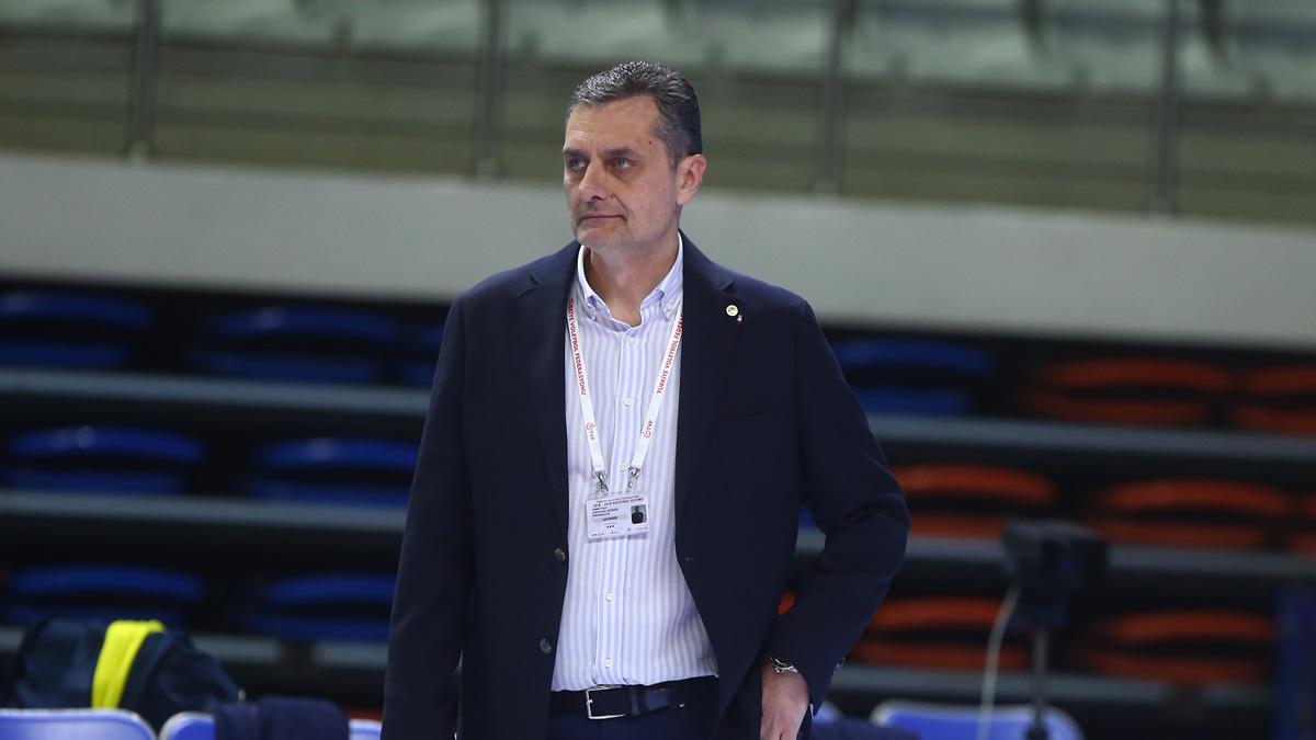 Zoran Terzic: İyi bir takım performansı sergiledik