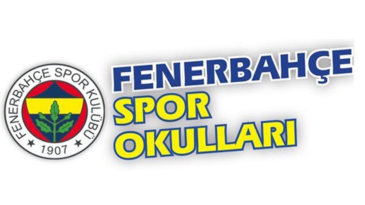 Fenerbahçe Van Futbol Okulu Hakkında Duyuru