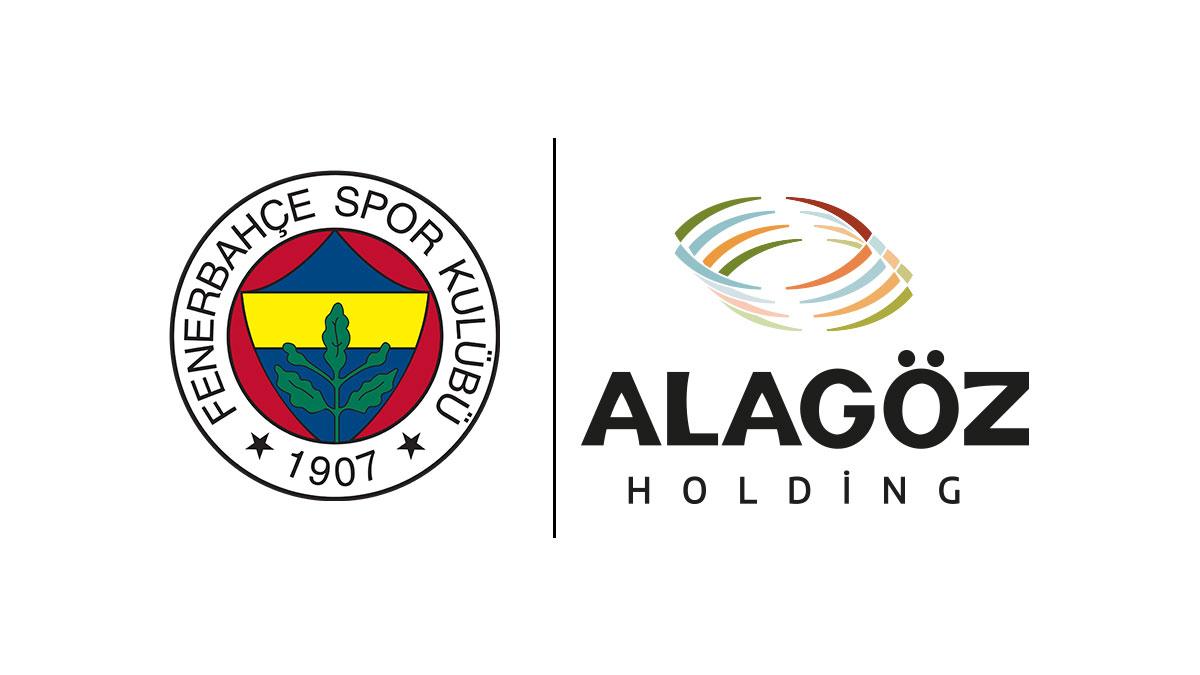 Alagöz Holding ile imzalar atılıyor