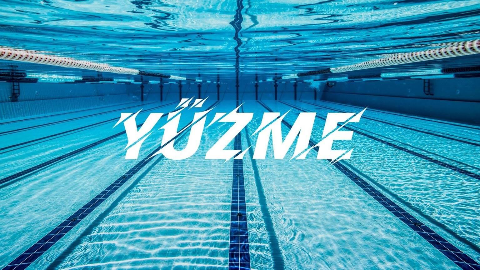 Artistik Yüzme Türkiye Kış Şampiyonası'nda ilk gün geride kaldı