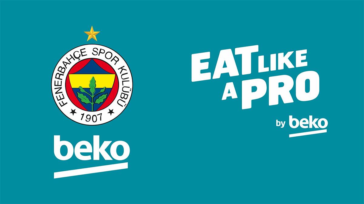 Fenerbahçe Beko, One Team projesi çalışmalarına başladı