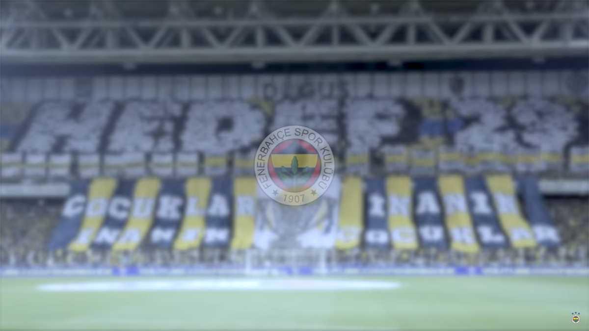 1959 Öncesi Türkiye Futbol Şampiyonlukları