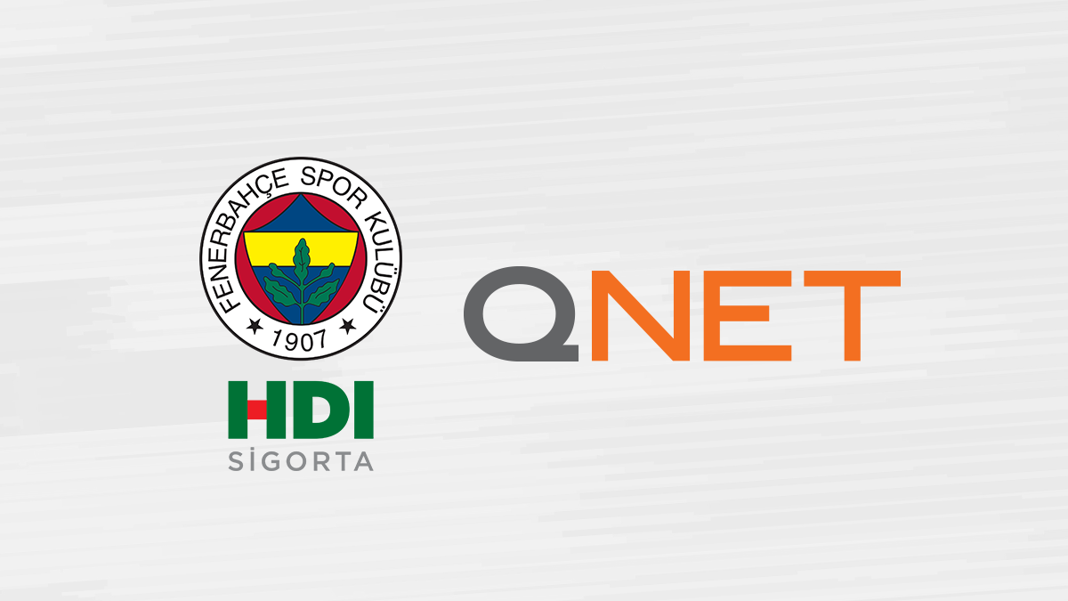 Fenerbahçe HDI Sigorta Erkek Voleybol Takımı, QNET Basın Buluşması