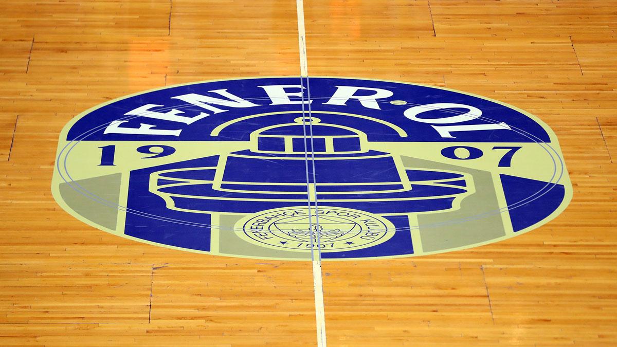 Fenerbahçe Beko 93-70 İstanbul BBSK