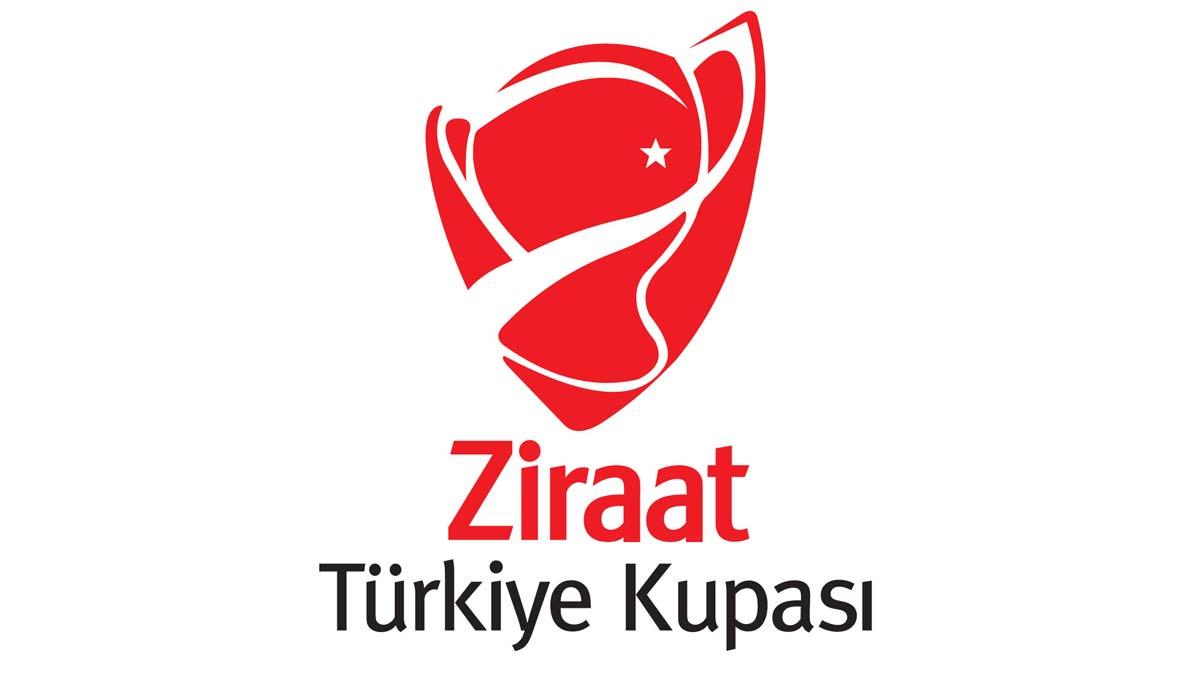 Fenerbahçemizin ZTK Çeyrek Final turundaki rakibi; GMG Kırklarelispor