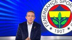Başkanımızdan mesajınız var! #FenerbahçeWebSite