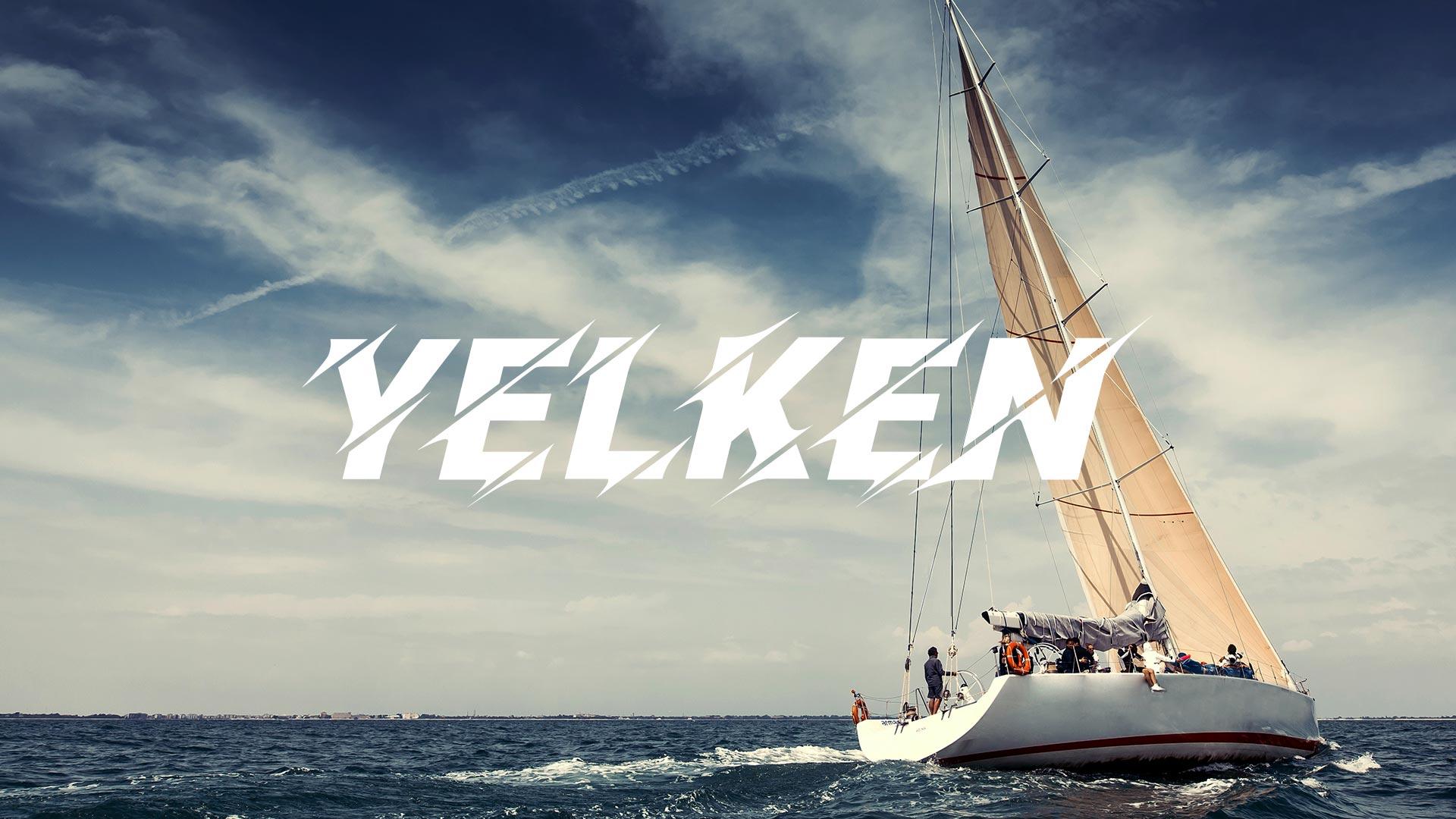 Bir Yelken Şöleni: Fenerbahçe Doğuş Yelken Kupası 19-20 Ekim Tarihlerinde Düzenleniyor