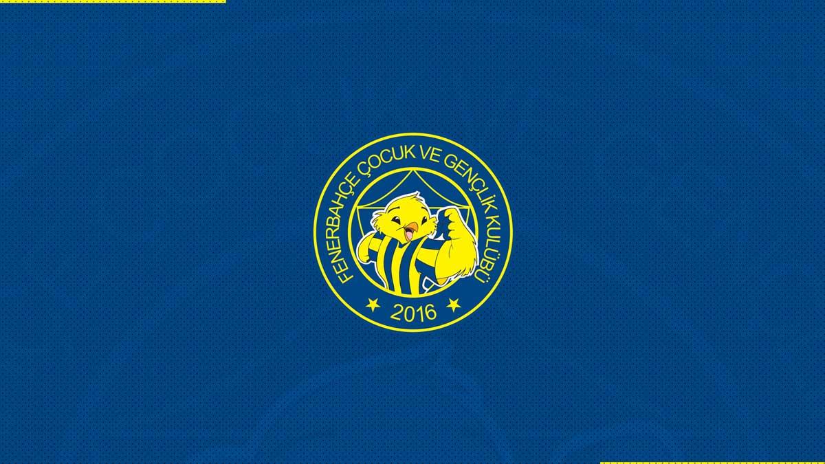 Fenerbahçe Çocuk ve Gençlik Kulübü Etkinlikleri