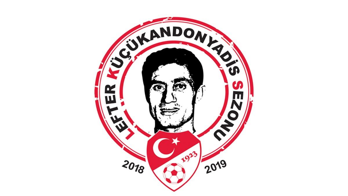 Spor Toto Süper Lig 32 ve 33. hafta programı açıklandı