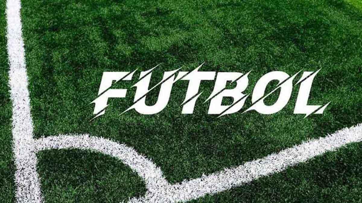 Kadın Futbol Takımımız sağlık kontrolünden geçti