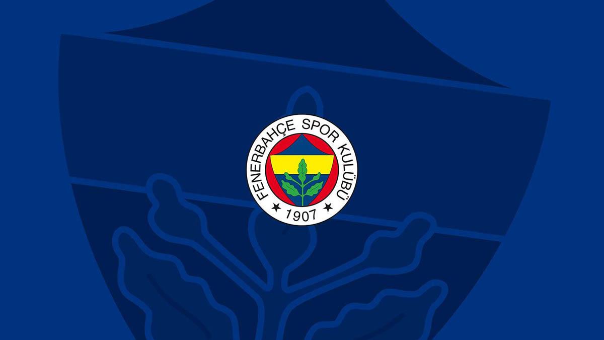 Fenerbahçe'ye Hoş Geldin Barış Sungur