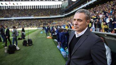 Teknik Direktörümüz Ersun Yanal: Bu maçlar zor maçlardır, forma, arma maçıdır