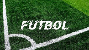Fenerbahçemizin Bursaspor maçı 11'i