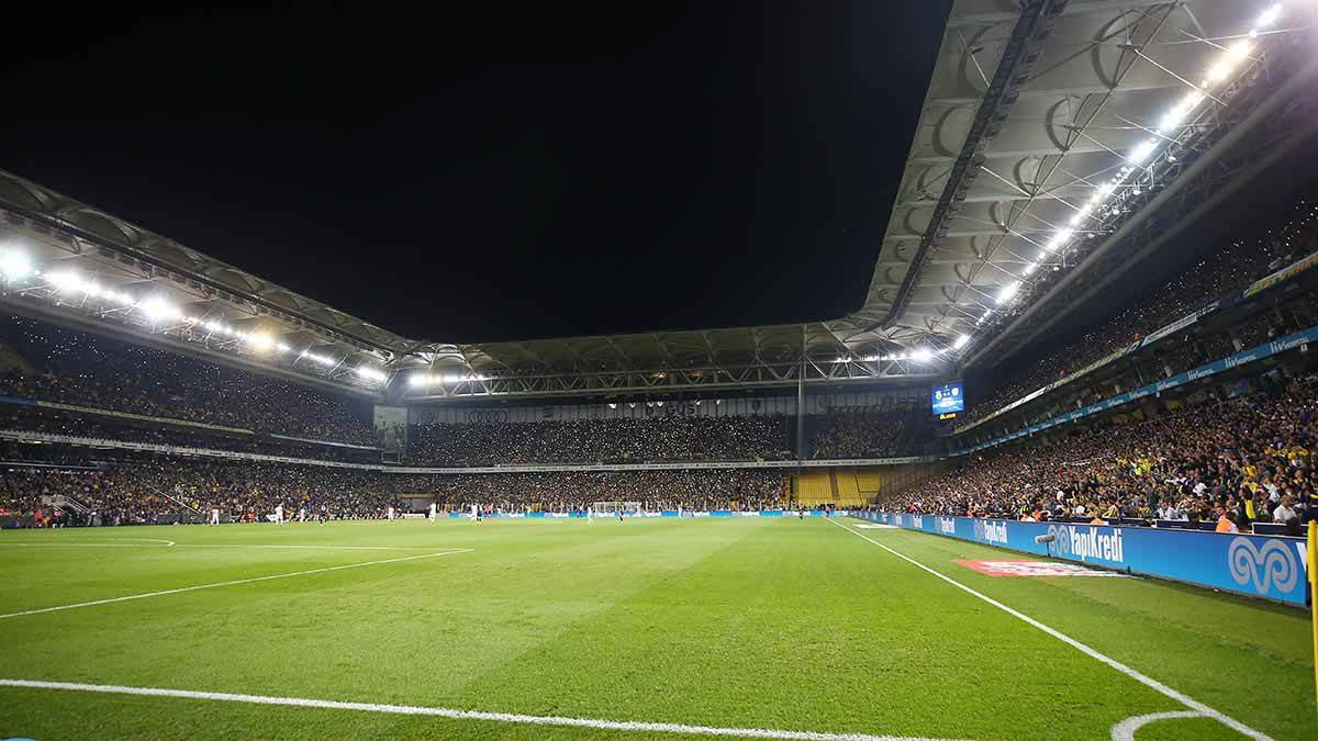 M. Başakşehir, A. Alanyaspor ve Galatasaray maçları için Futbol Ağırlama Paketleri satışa çıktı