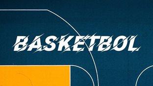 Fenerbahçe Beko 75-46 FMV Işıkspor (U18 Erkek Basketbol)